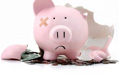 Ta ett snabblån utan inkomst