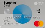 surpreme-card-classic-150