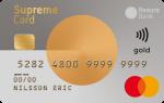 surpreme-card-gold-150